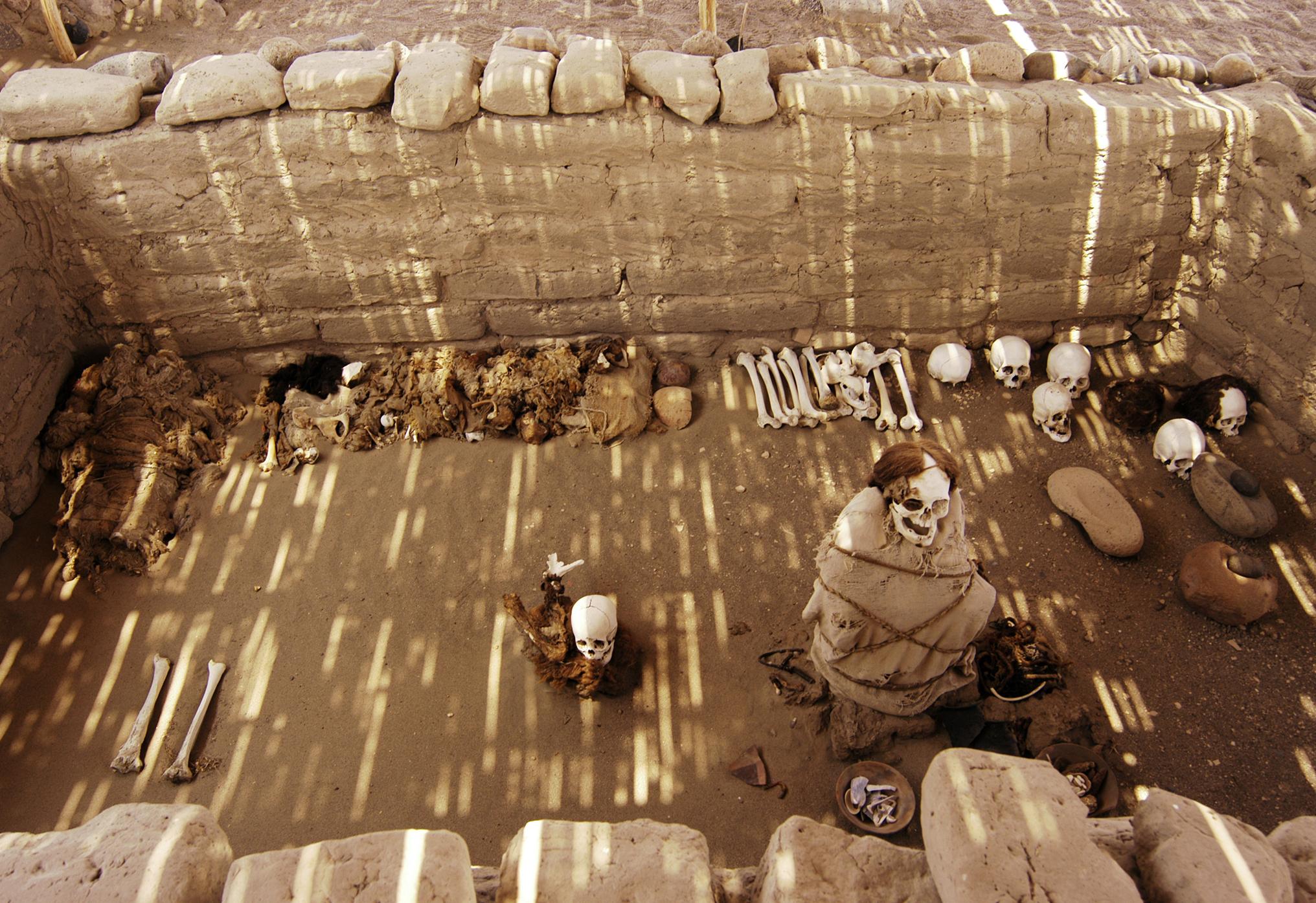 resti-umani-bolivia